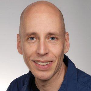 Björn Klaß