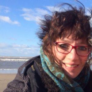 Sara Battke