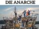 """Bootstour 2019 mit der """"Anarche"""" 15"""