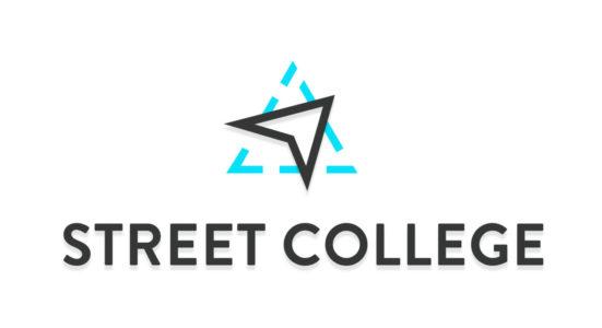 Street College