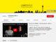 Gangway_Berlin_Youtube