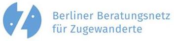 Berliner Beratungsnetz für Zugewanderte