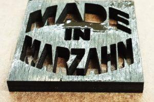 Made in Marzahn
