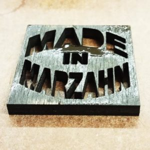 Made in Marzahn