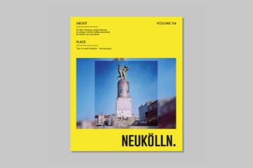 Hermannplatz Neukölln