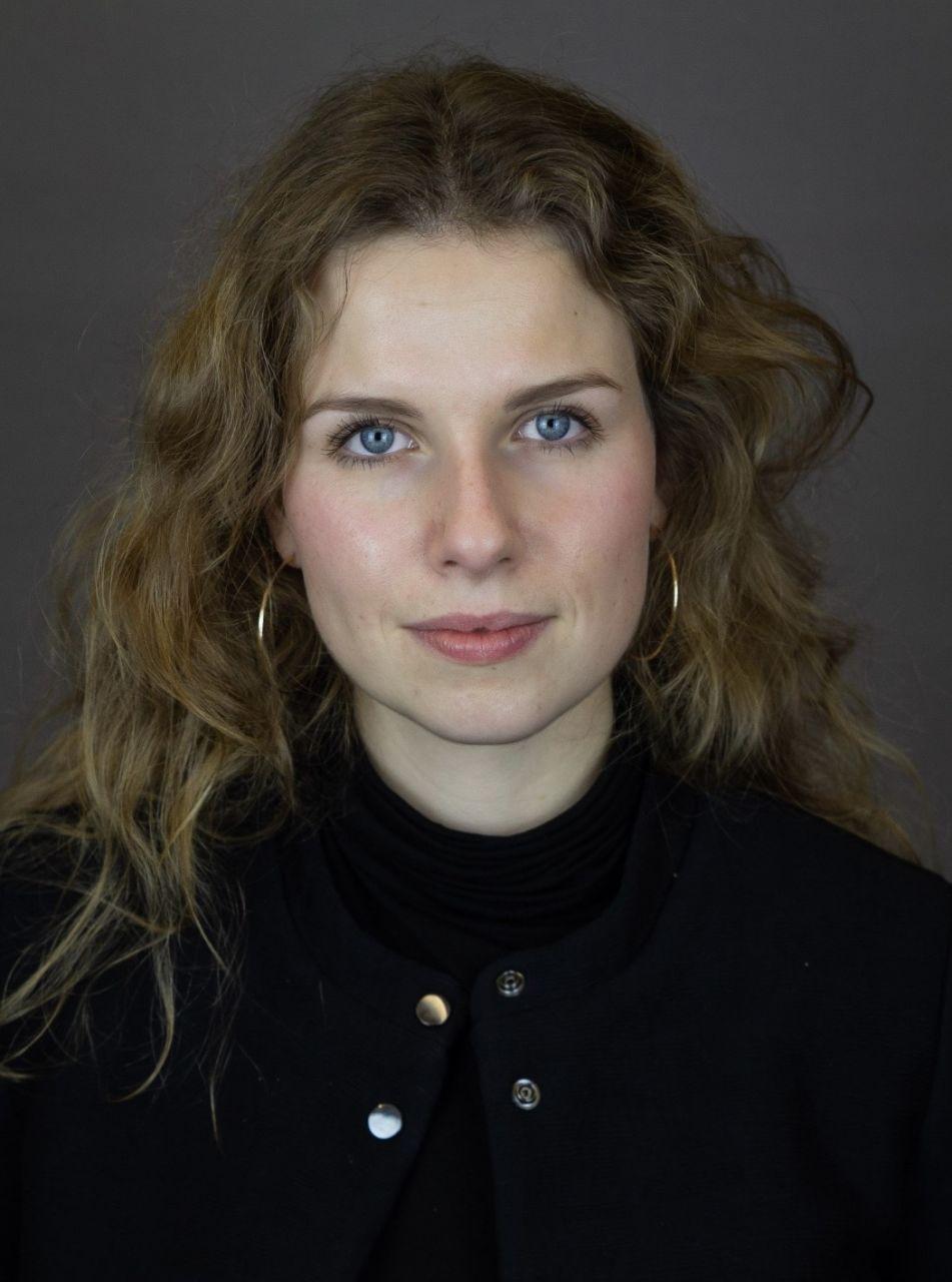 Hanna Stein