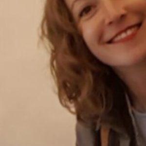 Profilbild von Anne Killmann
