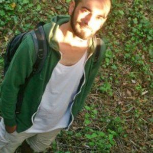 Profilbild von Mentor Osmanaj