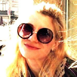 Profilbild von Jessica