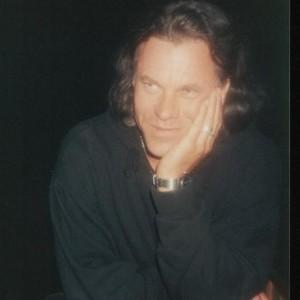 Profilbild von Juri Schaffranek