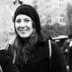 Profilbild von Lisa Michiels-Corsten