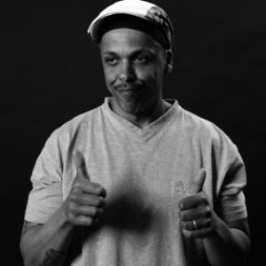 Profilbild von Olad Aden