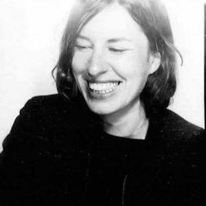 Profilbild von Teresa Fischer
