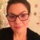 Profilbild von Anne Runde