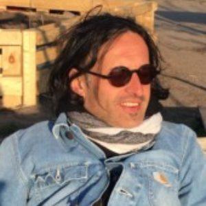 Profilbild von Sasa