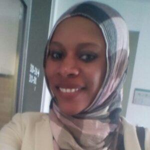 Profilbild von Nyima