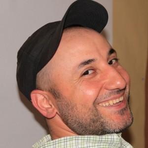 Profilbild von Cem Aydin