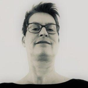 Profilbild von Anne Honeck-Imholz