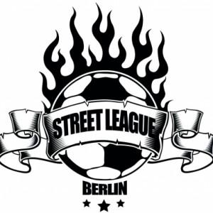 Gruppenlogo von Berlin Street League