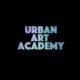 Gruppenlogo von Urban Art Academy